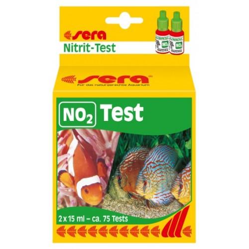 test-nitrites-aquarium